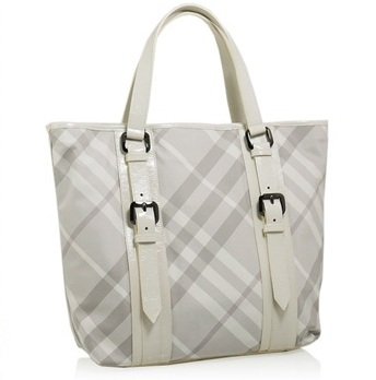 Tote Bag, Burberry