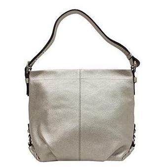 authentic coach handbags outlet zeup  authentic coach handbags outlet