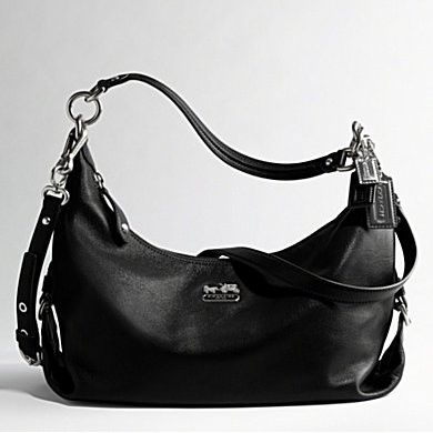 - Coach-Madison-Leather-Hailey---Black-14304M_1693_1