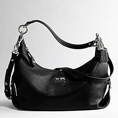 - Coach-Madison-Leather-Hailey---Black-14304M_1693_1