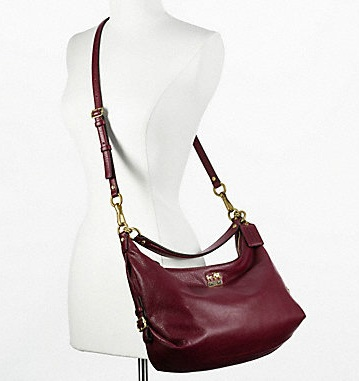 - Coach-Madison-Leather-Hailey---Mahogany-18633_1586_3