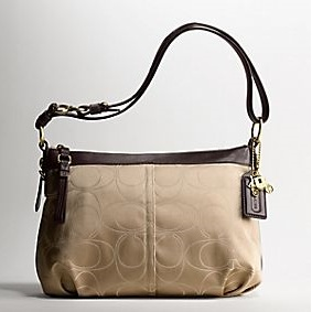 Shoulder Bag Coach 60