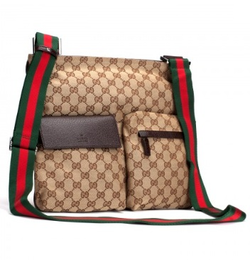 c8756f73b6e6 fake gucci mamas handbags for men buy gucci messenger for women