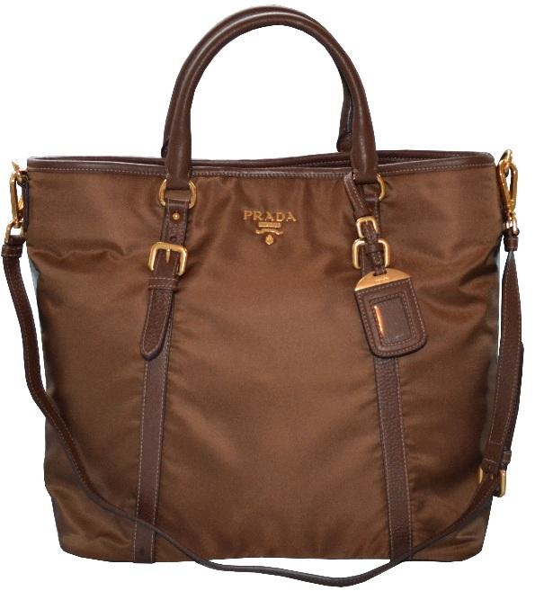 replica gucci backpacks for women buy cheap gucci blackberry 499974a692b