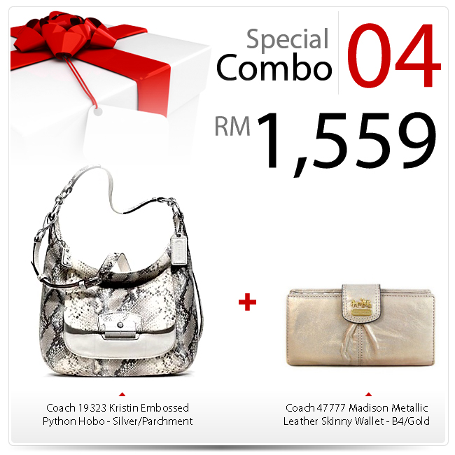 Special Combo Set 04 SC-04, 1559, N/A, N/A