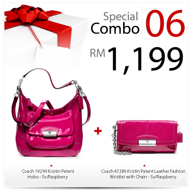 Special Combo Set 06 SC-06, 1199, N/A, N/A
