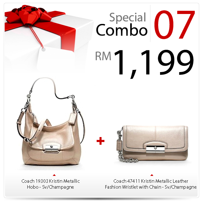 Special Combo Set 07 SC-07, 1199, N/A, N/A