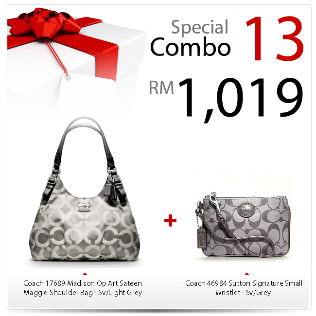 Special Combo Set 13 SC-13, 1019, N/A, N/A