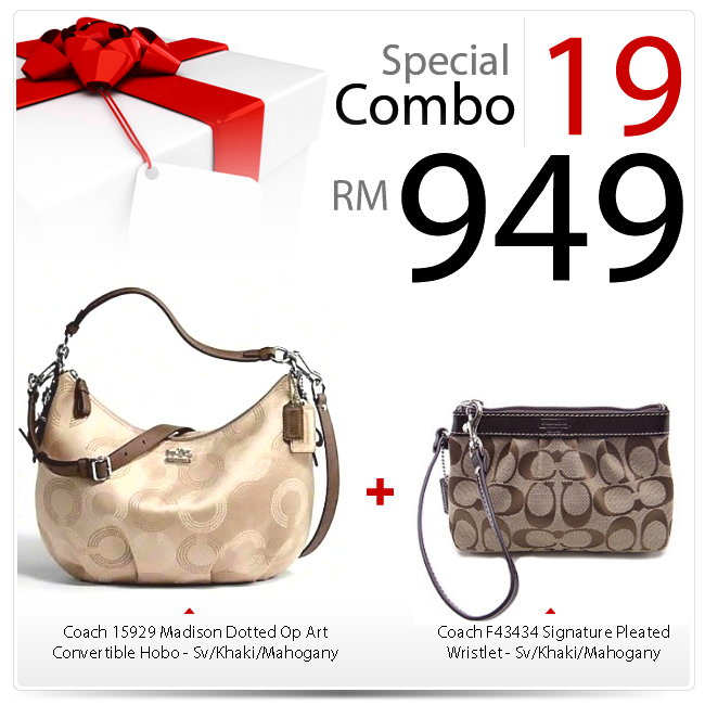 Special Combo Set 19 SC-19, 949, N/A, N/A