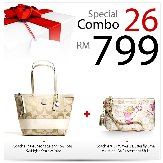 Special Combo Set 26 SC-26, 799, N/A, N/A